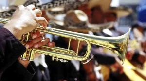 mariachis a domicilio en santiago eventos de serenatas y charros