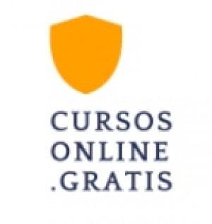 cursos online gratis ¡ahora sí que no tienes excusa para no formarte!