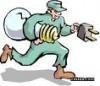 Electricista a domicilio 88551147, domicilios 24 horas.