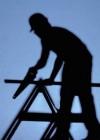 TODO EN; CONSTRUCCION  REPARACION Y MANTENCION de viviendas, locales comerc