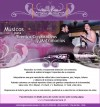 Músicos para bodas y eventos