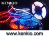 KENKIO -Fabricante de LED tia,LED tiras,tira de LED,tiras de led,led tubo