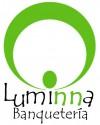 Banqueteros  Luminna.cl