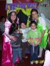 animaciones infantiles de CUMPLEAÑOS, fiestas infantiles 02-9329547 eventos