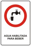 SEÑALIZACION BPA, SEÑALETICAS AGRICOLAS, LETREROS BUENAS PRACTICAS