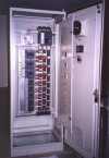 Reparaciones electricas, domicilios, 88551147 24 horas.