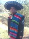 El CHARRO QUE CANTA BONITO 97181780,ALEJO ALLENDE,MARIACHI TECALITLAN