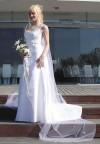 Para lucir espléndida en tu matrimonio reserva ya en www esteticamovil com