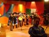 MARIACHI A TODO MEXICO , LAS MEJORES SERENATAS DE CHILE