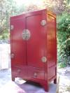 muebles chinos ::Interiorismo::