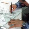 MVC PROYECTOS DE INGENIERIA CONSTRUCCION ARQUITECTURA TOPOGRAFIA