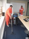 lavado de alfombras,tapices,pisos,vidrios.02-6330829 www.limsanpa.com