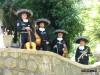 serenatas y mariachis en tus fiestas 02-7279788