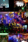 FISTAS Y EVENTOS, DJ, VJ