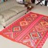 Limpieza de alfombras en vi�a del mar concon quilpue villa alemana 2335802