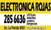 servicio tecnico de estufas laser bartolini imt corona tenki airtek valory