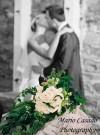 Fotografía y video Profesional para bodas en Santiago.