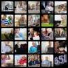 65 Digital, clases Internet, redes sociales, inform�tica para Adultos Mayor