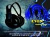audio, iluminacion para fiestas y eventos
