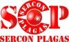 SERCON PLAGAS - Fumigaciones - Servicio de control de plagas urbanas