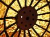 Diseño y Restauracion de Vitrales