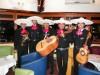 Mariachis con sabor a Chile 7279788