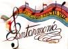 Clases de canto en Villa Alemana
