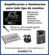 Musica Matrimonios, Musica Envasada videos, Iluminacion - Djrorromix ..