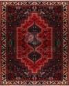 Limpieza lavado mantencion de alfombras en viña del mar 83295267