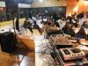 karaoke con animador y cantante para fiestas y matrimonios