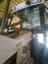 Vidrios y Parabrisas para todo tipo de vehiculo parabrisas estacion central