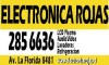 servicio tecnico estufas parafina  bartolini  imt takana imt tenki  t285663