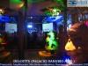 Amplificación, Iluminación decorativa perimetral Led, Dj, karaoke.