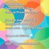 Tarot del Amor 4927883 , telefónico , MSN y Skype