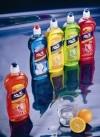 servicios de aseo y  lavado de alfombras fono 8139411