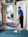 servicios de limpieza de alfombras