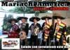 mariachi a
