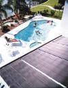 Calefaccion Piscinas solar 9662120 termoservic.cl