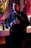 Gaitero matrimonios religiosos y civiles eventos gaita música celta