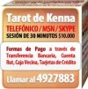 Tarot Telef�nico 4927883 . Si estas pasando por problemas de amor ll�manos