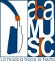 Musica envasada e iluminacion para matrimonios www.abamusic.cl