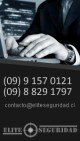 Directamente ofrecemos garzones a domicilio 09-1570121