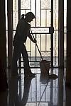 limpieza integral garantizada para su hogar y oficinas