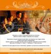 Viol�n, flauta traversa, saxof�n, piano para bodas, Santiago, Quilpu�