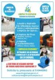 Limpieza de alfombras y sillones en todas las comunas cel:56440063