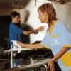 mantecion integral de limpieza en su hogar