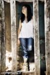 Sandra Gonzalez Fotografia