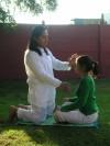 terapias alternativas, reflexologia, meditacion, regresiones, www.moena.cl