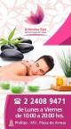 El mejor masaje y placentera compaÑÍa en plaza de armas