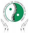 Quiropraxia Integral Tratamientos para el dolor de espalda y más